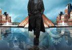 Full Movie: Lupin Season 1 Episode 1 2 3 4 5