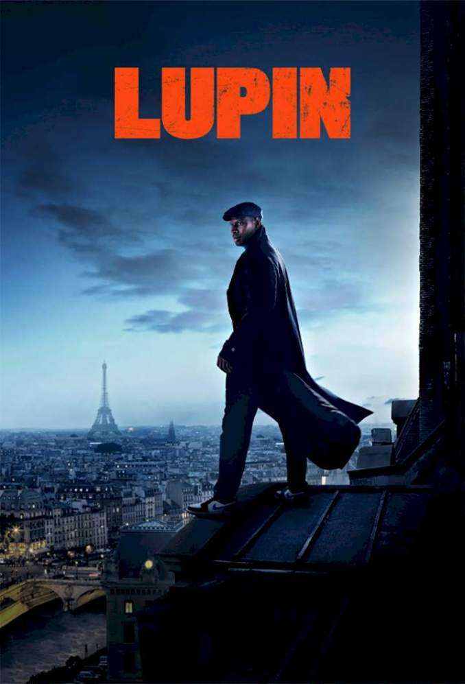 Full Movie: Lupin Season 2 Episode 1 2 3 4 5 Mp4 Download