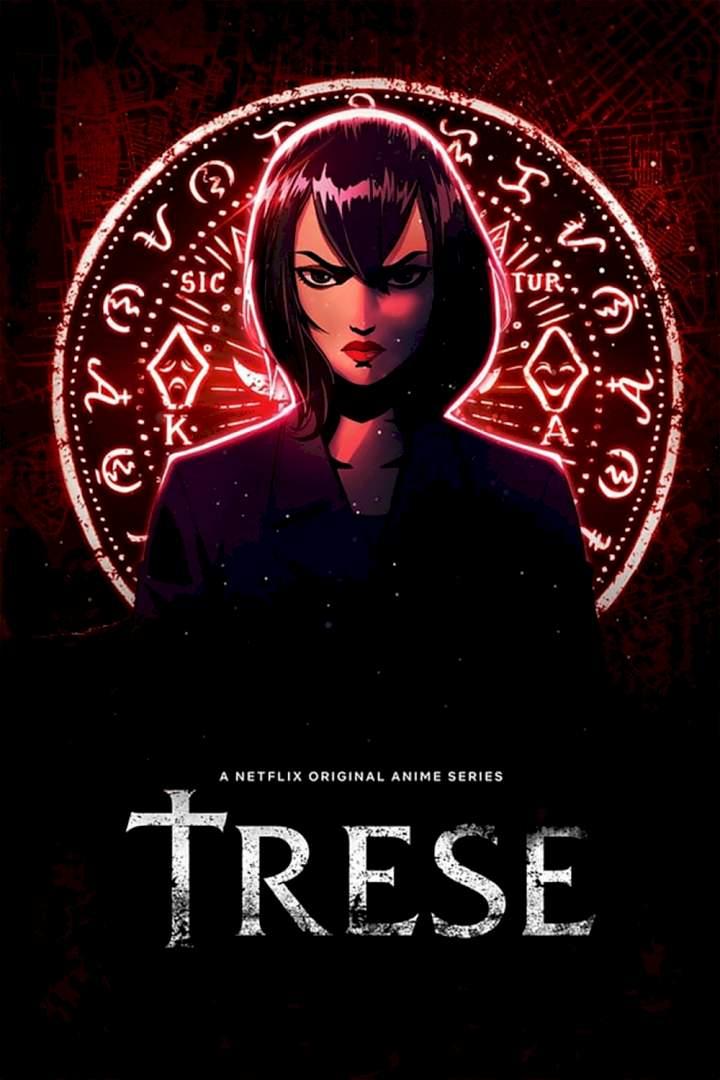 Full Movie: Trese Season 1 Episode 1 2 3 4 5 6 Mp4 Download