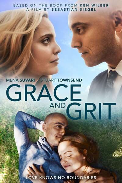 Grace and Grit (2021) | Hollywood Movie