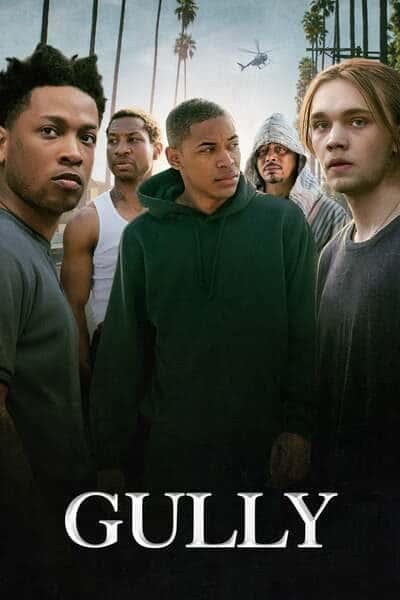 Gully (2019) | Hollywood Movie