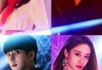 Imitation Season 1 Episode 5 (Korean Drama) Movie