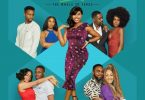 DOWNLOAD Kambili: The Whole 30 Yards   Nollywood Movie