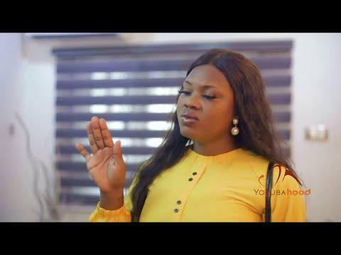 Kinshi Latest Yoruba Movie 2021 Download