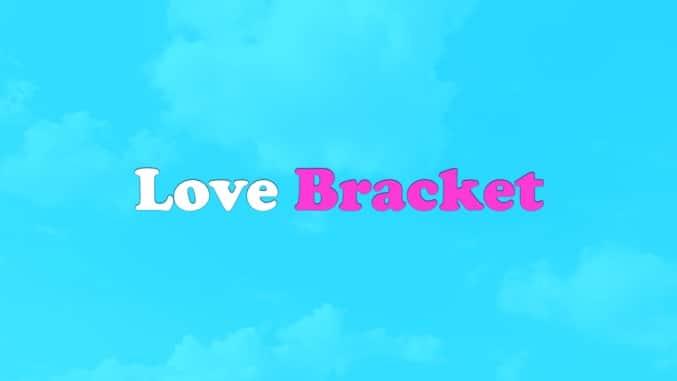 Love Bracket | Nollywood Movie