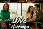 Love (Ft. Marriage and Divorce) Season 2 Episode 2 (Korean Drama)