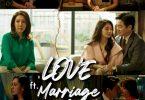 DOWNLOAD Love ft. Marriage and Divorce Season 2 Episode 4 (Korean Drama) Movie