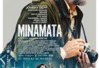 Minamata (2020)   Hollywood Movie