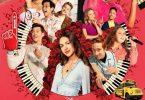 Movie: High School Musical: The Musical: The Series Season 2 Episode 4