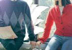 DOWNLOAD My Roommate Is a Gumiho Season 1 Episode 8 (Korean Drama) Movie
