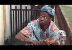 Ninu Awon Orun Latest Yoruba Movie 2021