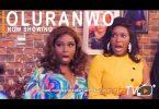 Oluranwo Yoruba Movie 2021