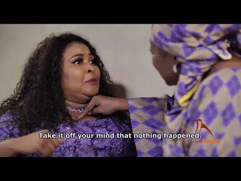 Oosa Labaka - Latest Yoruba Movie 2021