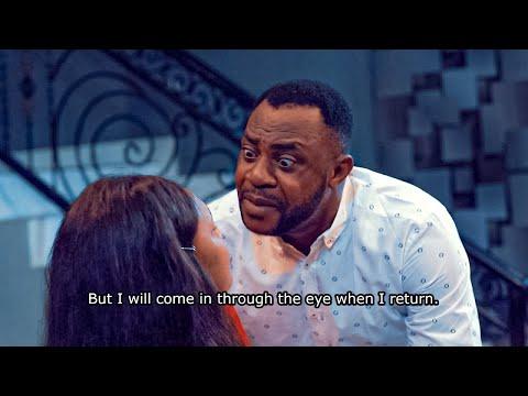 SILIFA Part 2 Latest Yoruba 2021 Movie