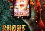 Share or Die (2021)   Hollywood Movie
