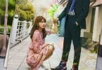 So I Married An Anti-Fan Season 1 Episode 14 (Korean Drama)