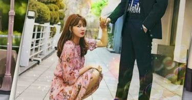DOWNLOAD So I Married An Anti-Fan Season 1 Episode 16 (Korean Drama) Movie