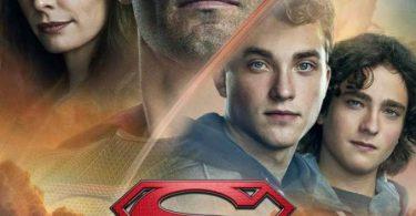 Superman and Lois Season 1 Episode 9