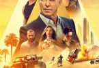 The Misfits (2021)   Hollywood Movie
