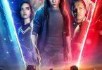 The Unhealer (2020) | Hollywood Movie