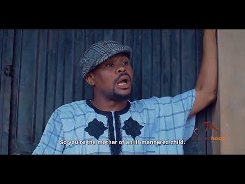 Tolani Atole Yoruba Movie 2021