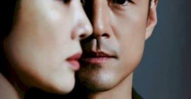 Undercover Season 1 Episode 13 (Korean Drama)