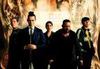 DOWNLOAD Xtremo (2021) | Spanish Movie