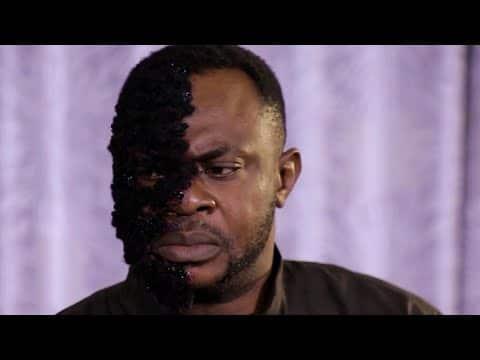 Accidental Love Latest Yoruba Movie Download