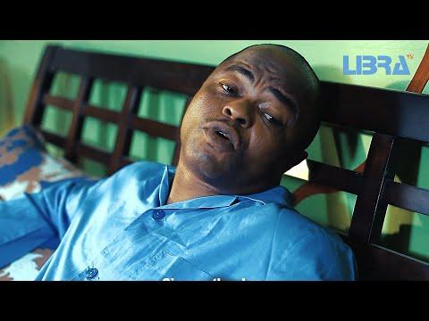 Adamodi Latest Yoruba Movie 2021 DOWNLOAD