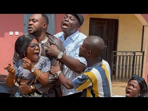 Adun Aiye Latest Yoruba Movie 2021 Download