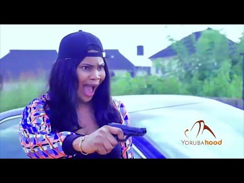 Agbeke Ijaya Latest Yoruba Movie 2021