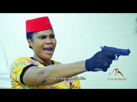 Agbeke Ijaya Part 2 Latest Yoruba Movie 2021