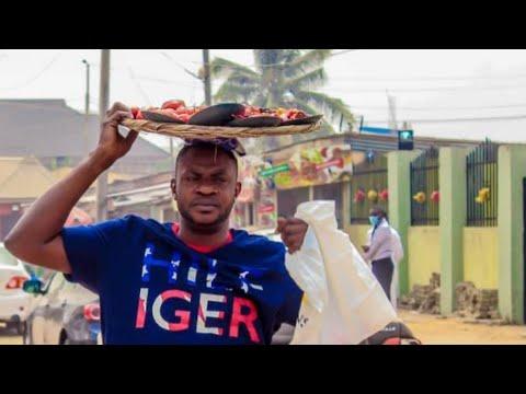 Akanke Alata Part 2 2021 Yoruba Movie DOWNLOAD