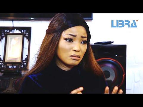 Ayanmo Latest Yoruba Movie 2021