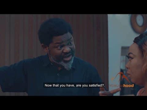 Bowale Latest Yoruba Movie 2021 Download