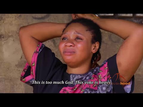 ESAN Latest Yoruba Movie 2021 Download