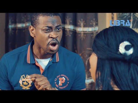 Ejiworo Part 3 Latest Yoruba Movie 2021 Download