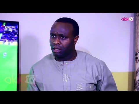 Eso Latest Yoruba Movie 2021