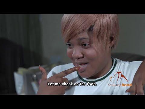 Feyikogbon Latest Yoruba Movie 2021 Download
