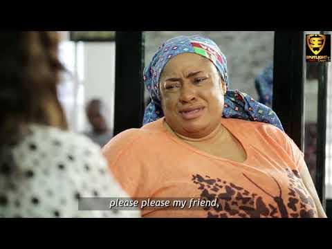 Idapada Latest Yoruba Movie 2021 Download