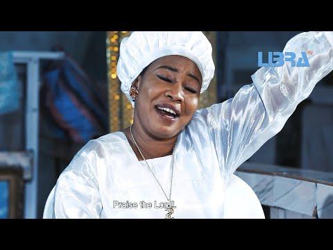 Ija Emi Latest Yoruba Movie 2021 Download