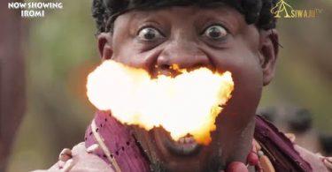 Iromi Latest Yoruba Movie 2021 DOWNLOAD