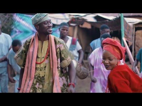 Iwase Latest Yoruba Movie 2021 Download