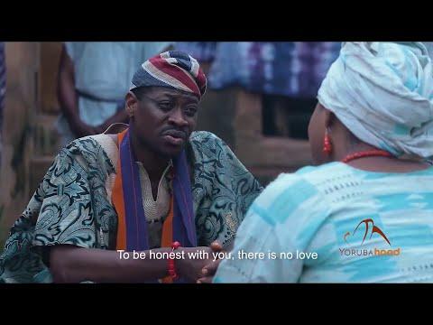 Iwase Part 2 Latest Yoruba Movie 2021 DOWNLOAD