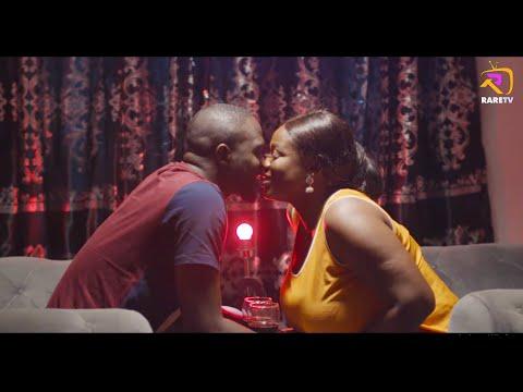 Juwon And Ranti Latest Yoruba Movie 2021 DOWNLOAD