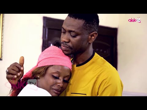 Kele 2021 Latest Yoruba Movie DOWNLOAD