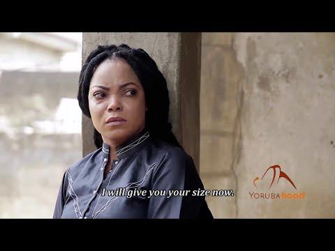 Mawo Moto Latest Yoruba Movie 2021 Download