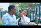 Mr Macaroni - Fan Love | Justin Bieber Nigerian Version
