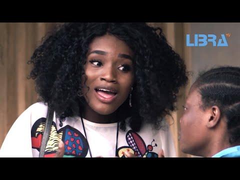 OKOTO Episode 14 Latest Yoruba Series 2021