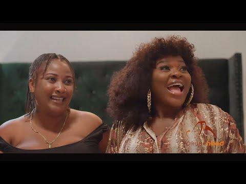 Oku Okunrin Latest Yoruba Movie 2021 Download